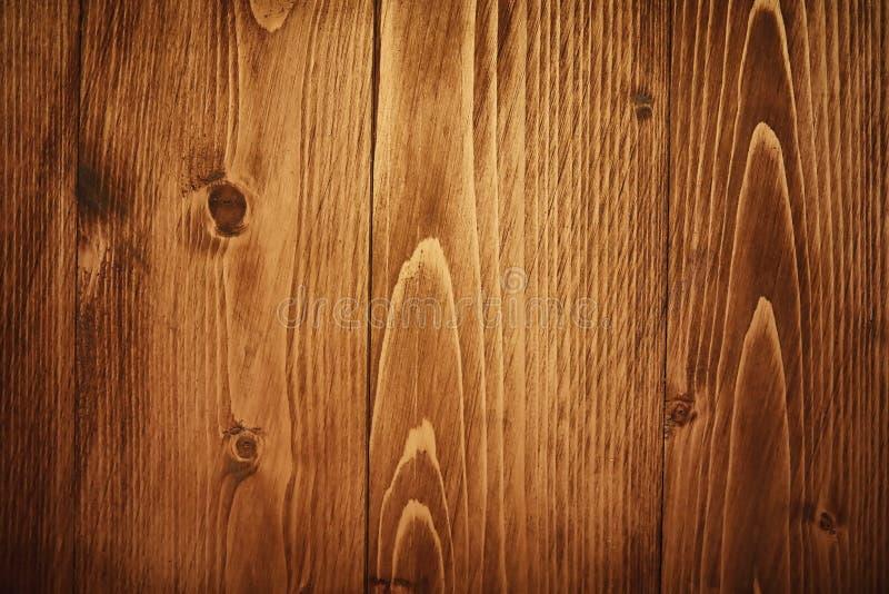 płonący piecowy drewna Łupka dla pa ogrzewania Magazyn dla obrazy stock