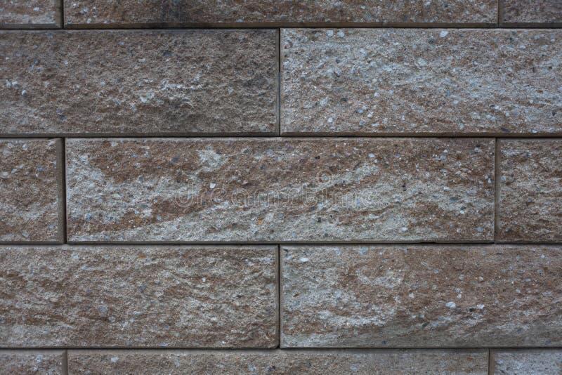 Płytka kamień zdjęcia stock