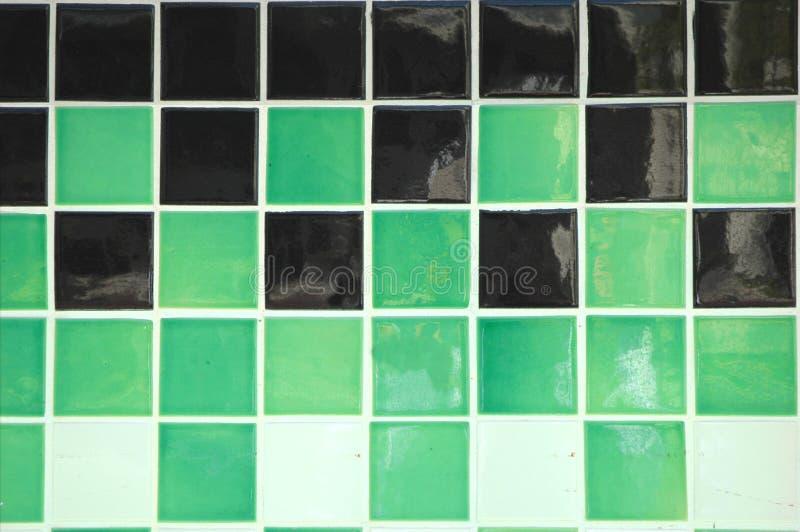 płytki ceramiczne zdjęcia stock
