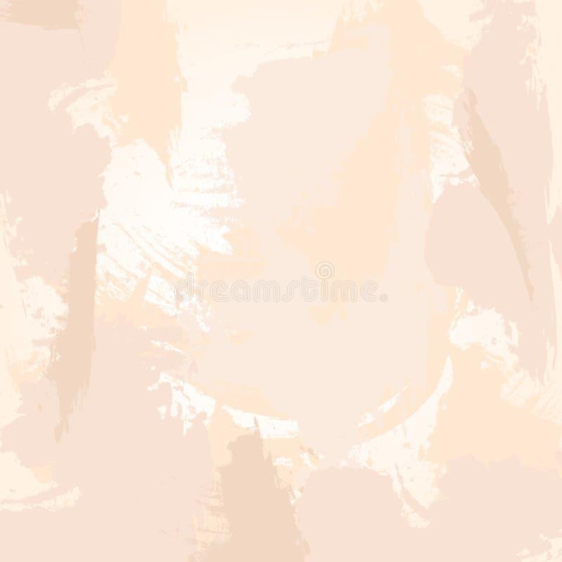 płyty tła pokrywy grunge wektora stara papierowa konsystencja ilustracja wektor