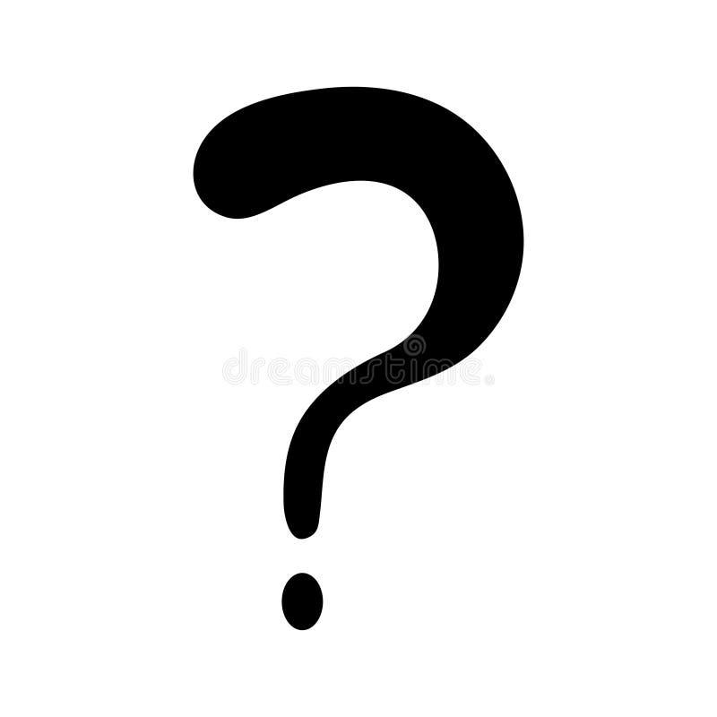 P?aska wektorowa ikona dla sie? projekta ilustracja wektor