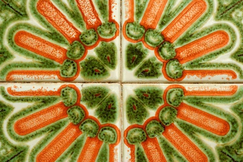 Download Płytki ceramiczne obraz stock. Obraz złożonej z łazienka - 1831251