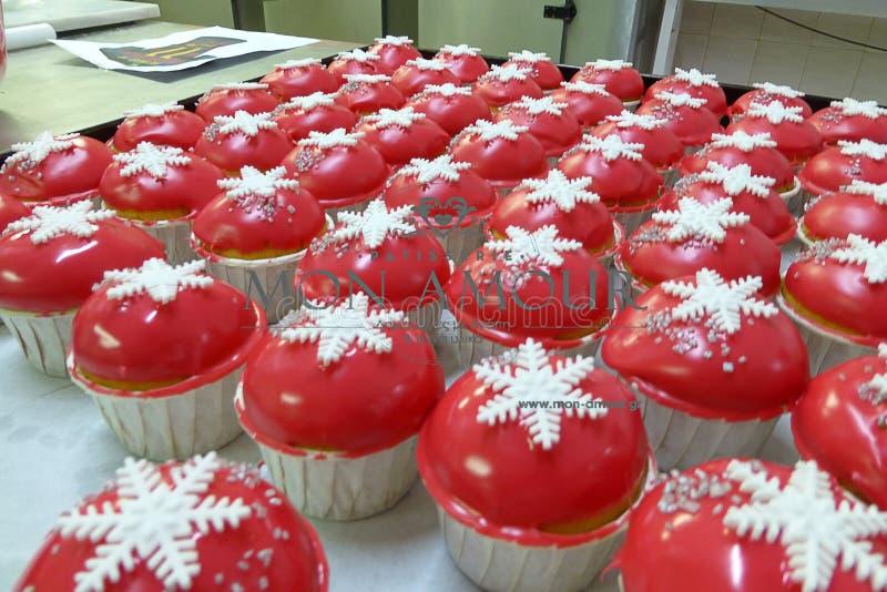 Download P1050769 stock image. Image of χριστούγεννα, βασιλόπιτα - 86219279