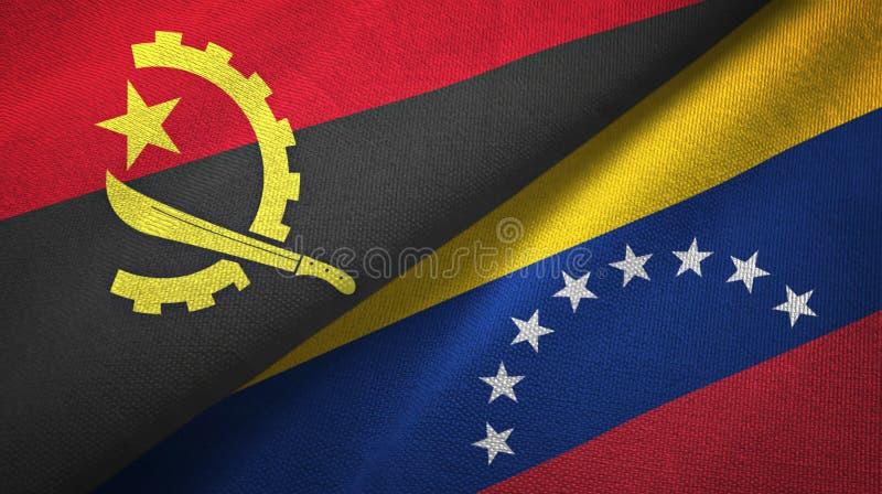 Resultado de imagen de banderas venezuela angola