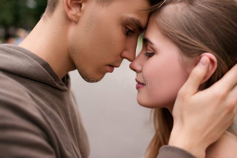 Beeldsnelheid dating