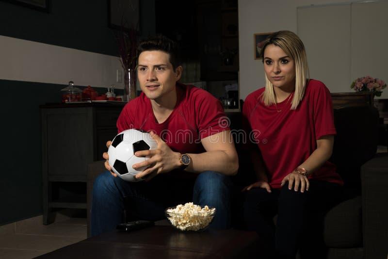 dating site voor voetbalspelers