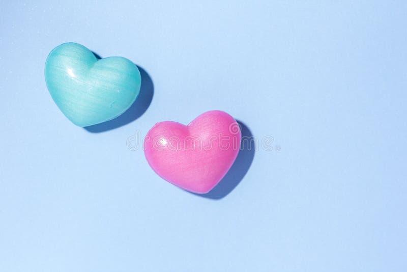 Ursprung Herzform