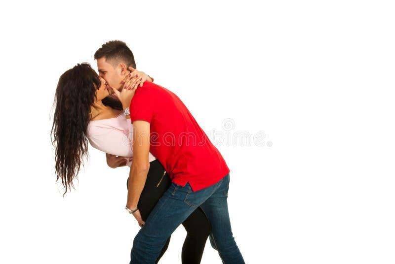 Christliche datierung und küssen