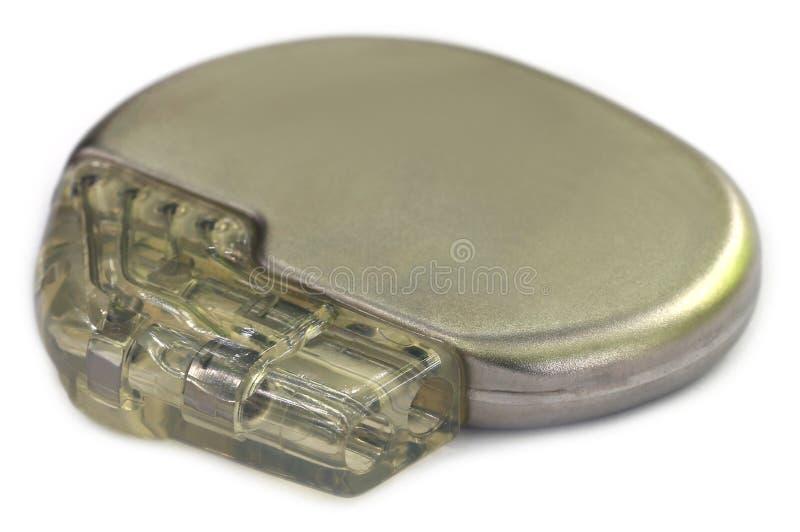 pacemaker imagens de stock royalty free