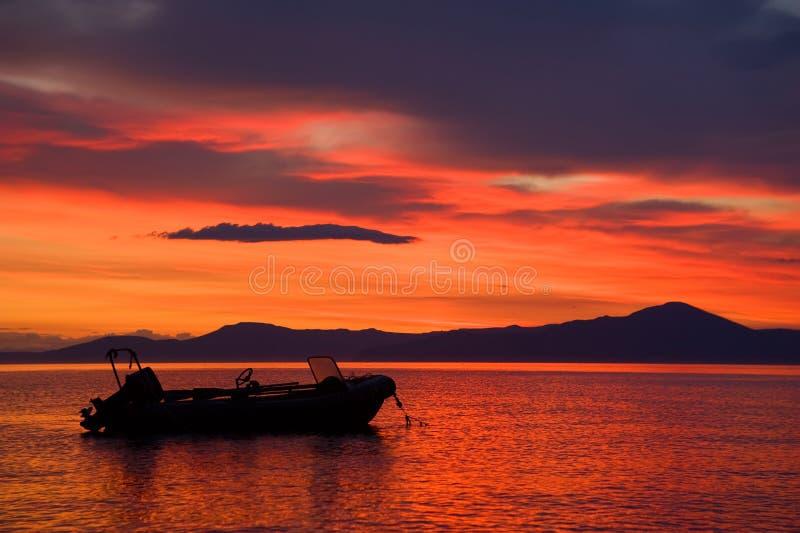 Download Pacific dawn stock photo. Image of summer, sleep, splash - 19465424