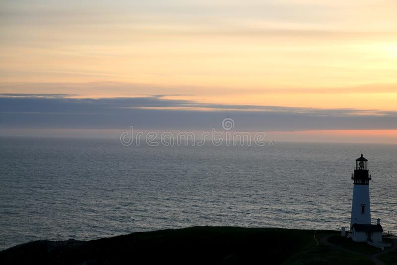 Download Pacific Sentinel stock image. Image of pacific, ocean - 4197451