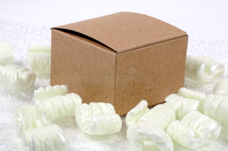 Packaging stock photos