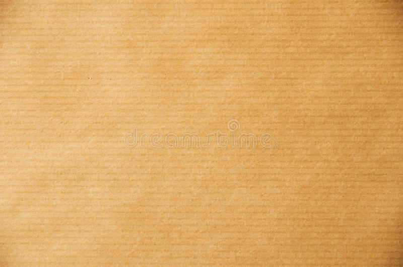 Download Packaging Paper stock photo. Image of post, paper, corrugated - 26743928