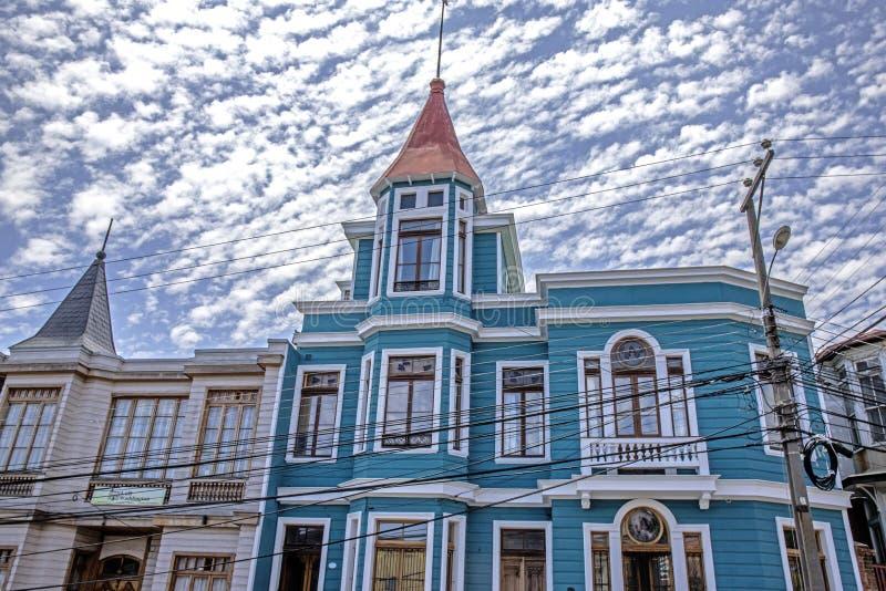 Download Pacyficzny Ocean Santiago De Chile Obraz Stock Editorial - Obraz złożonej z widok, ptaki: 106902214