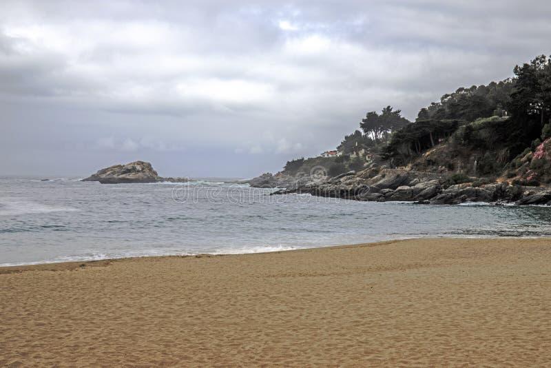 Download Pacyficzny Ocean Santiago De Chile Obraz Stock - Obraz złożonej z ocean, widok: 106902935