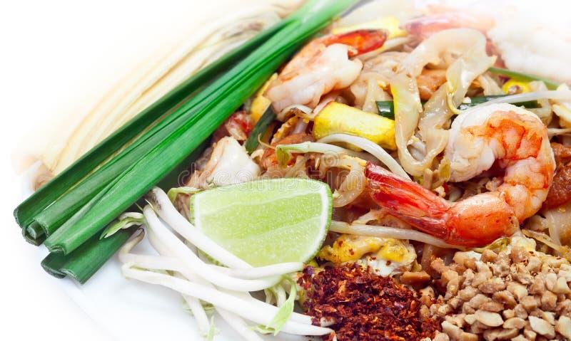Pad thai, Famous Thai Food