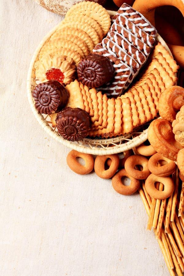 Download Padaria foto de stock. Imagem de breakfast, saudável - 10052244
