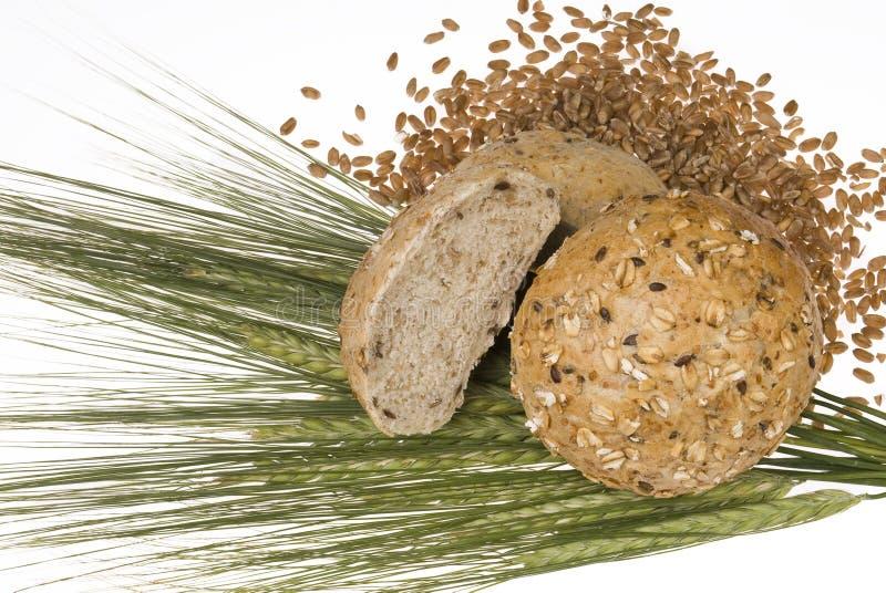 Download Padaria imagem de stock. Imagem de pão, vila, centeio - 10061277