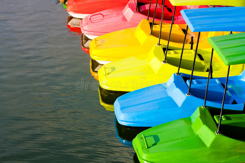 Download Paddle wheel stock image. Image of color, colors, paddles - 25072291
