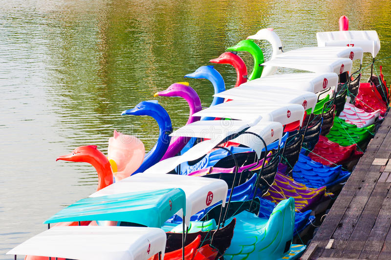 Download Paddle wheel stock photo. Image of color, boat, doll - 25072302
