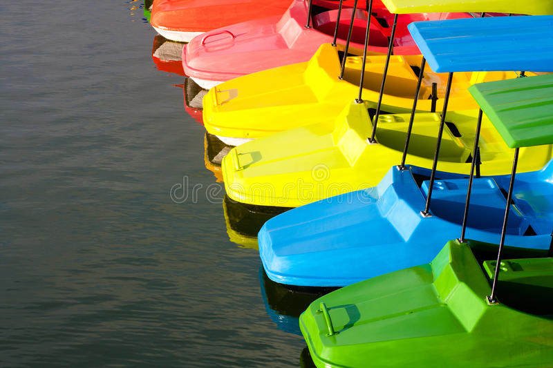 Download Paddle Wheel Royalty Free Stock Photos - Image: 25072308