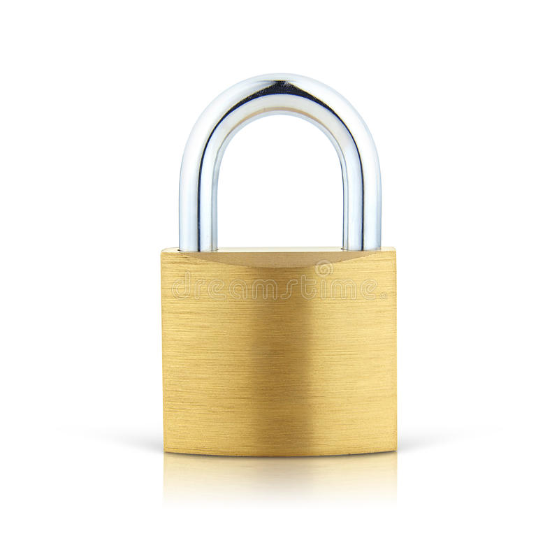 Download Padlock stock image. Image of closed, protect, safe, protection - 16140609