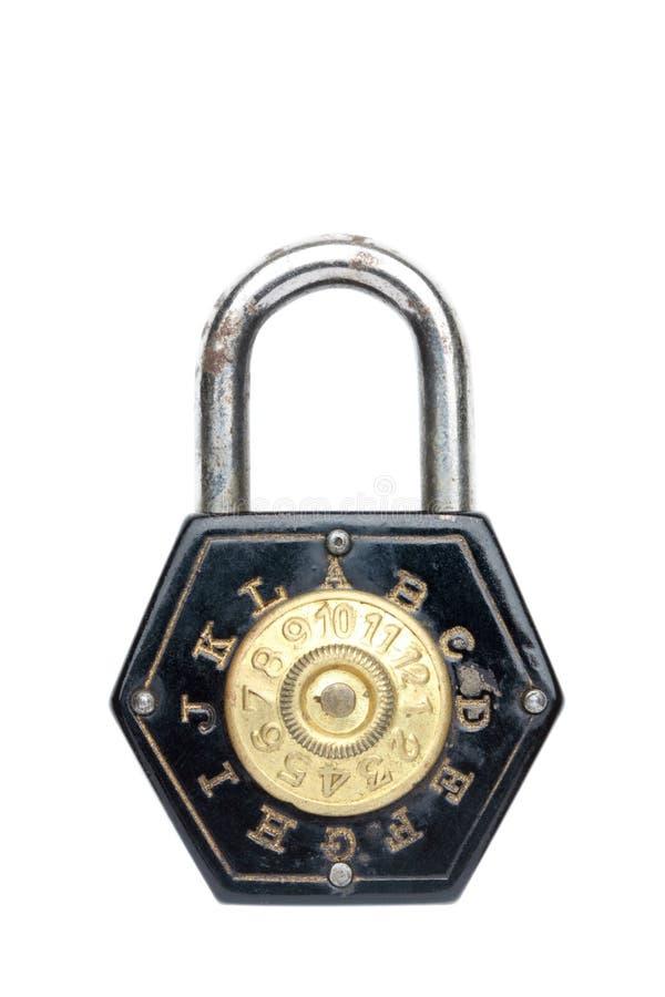 Download Padlock stock image. Image of metal, decoration, business - 17116619