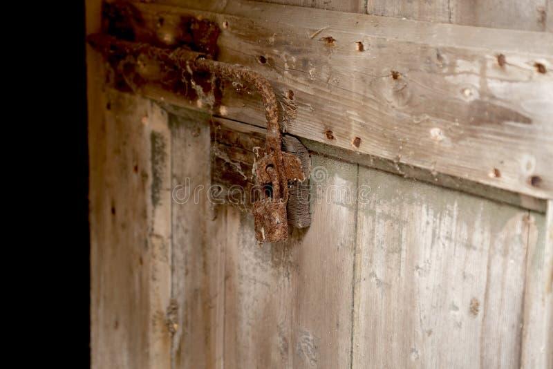 padlock стоковое фото rf