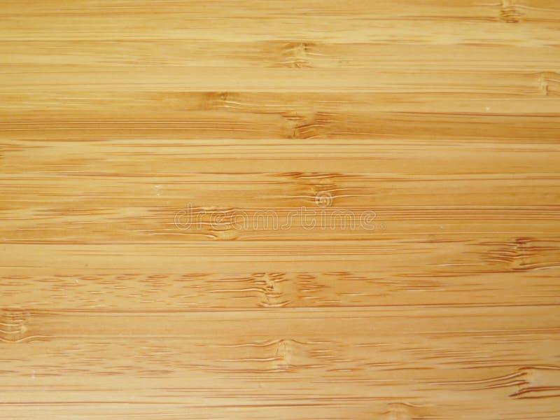 Padrão de textura da madeira / fundo fotografia de stock