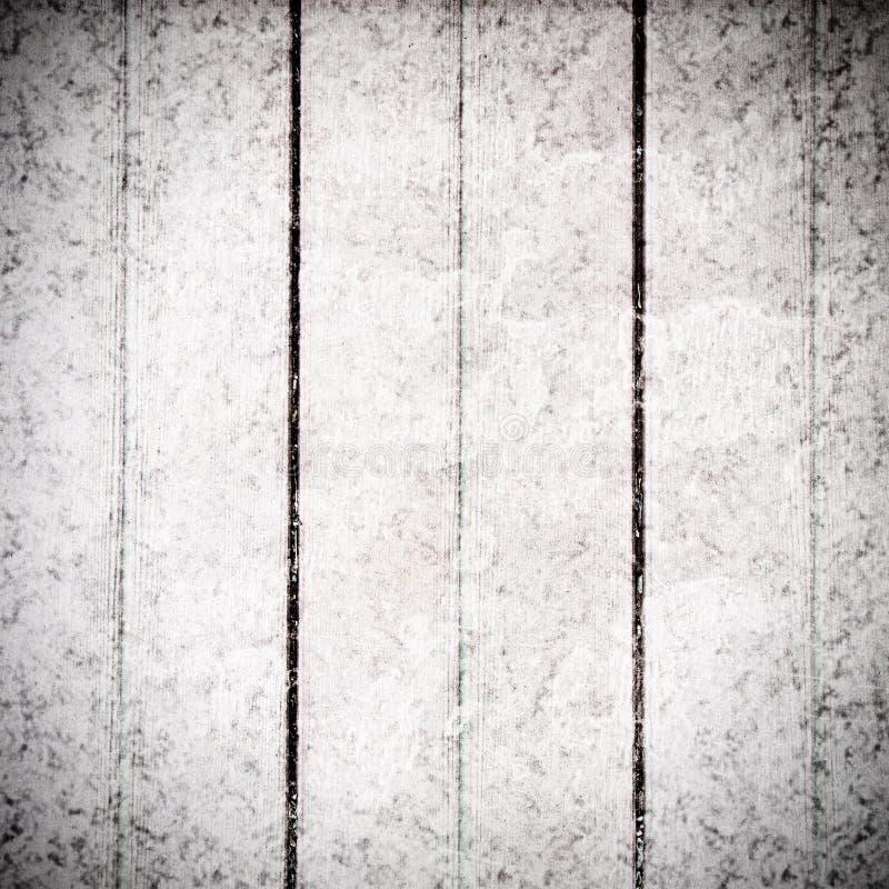 Padrões de fundo do pavimento de madeira em relevo fotografia de stock royalty free