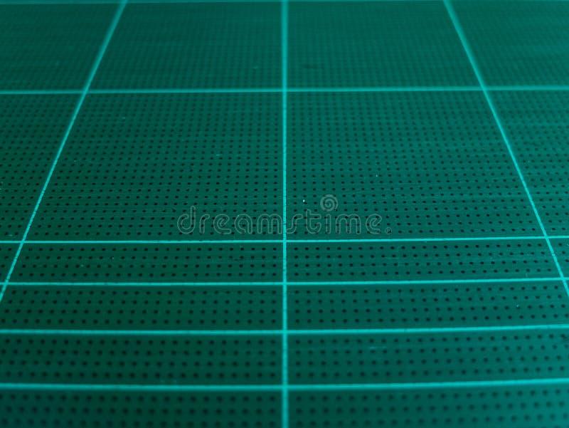 Download Pads stock photo. Image of pads, gadget, neighborhood - 40426156