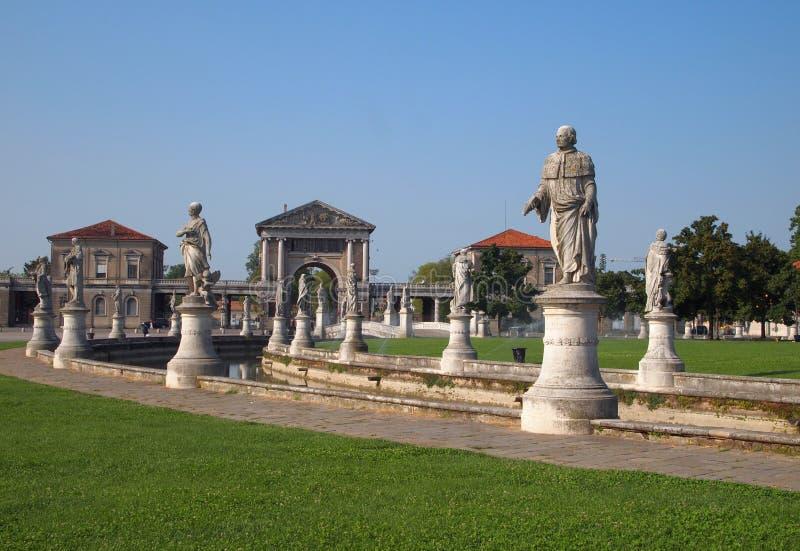 Download Padua stock photo. Image of padua, university, travel - 32694040