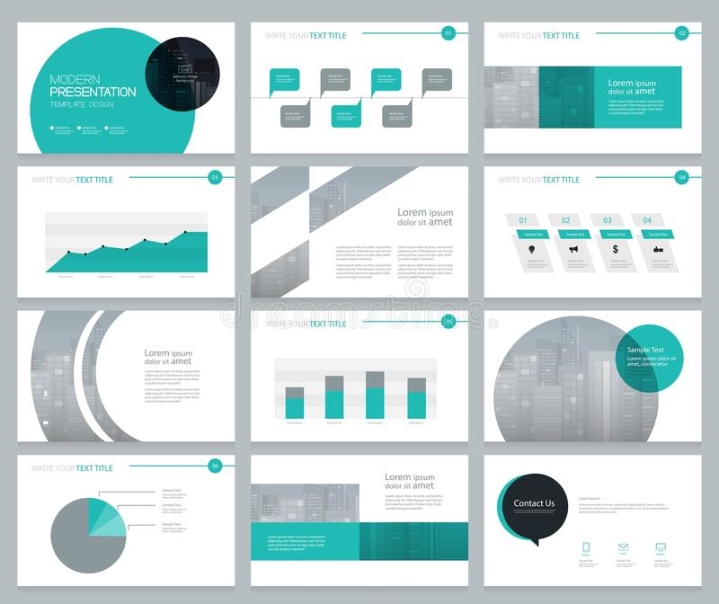 powerpoint layout design selo l ink co