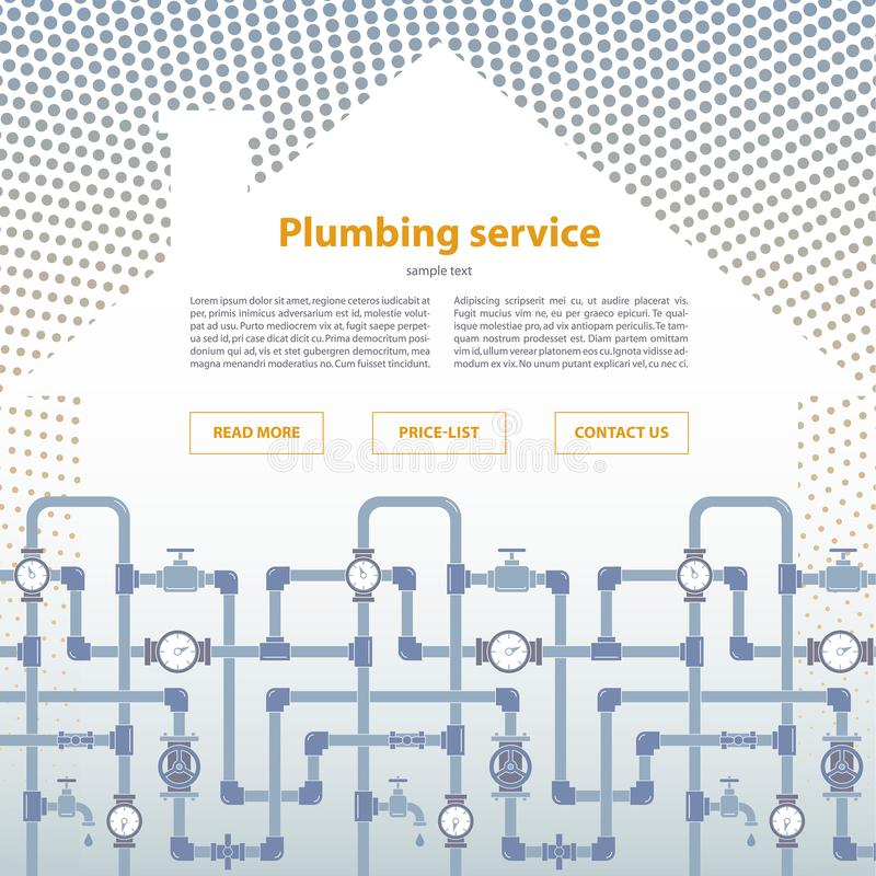 look a plumbing list on originals for rapidservicellc contractor images or heating what electrical should price pinterest best homeowners you services tips in and