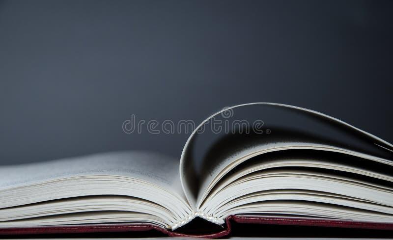 pages image libre de droits