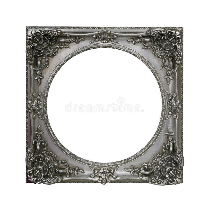 Download Pagina immagine stock. Immagine di lusso, specchio, oggetto - 30826991
