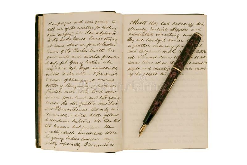 download Lloyd George (Lancaster Pamphlets)