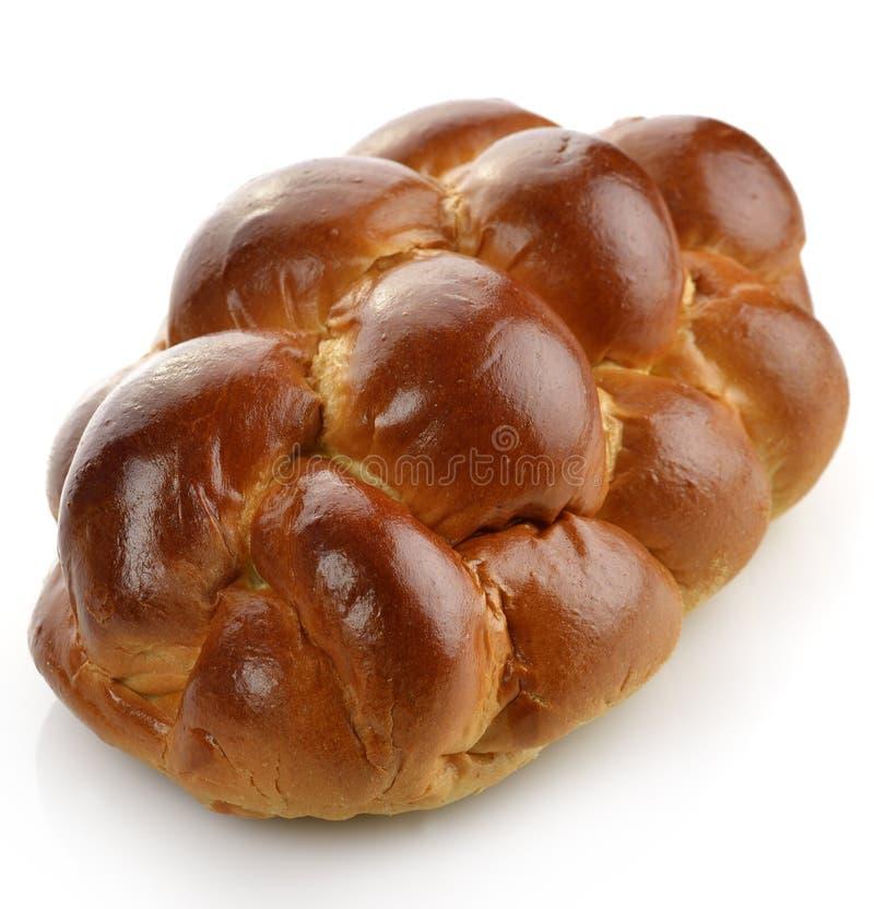 Pagnotta del pane immagini stock libere da diritti