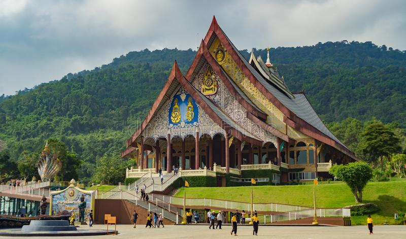 pagoda fotos de stock royalty free