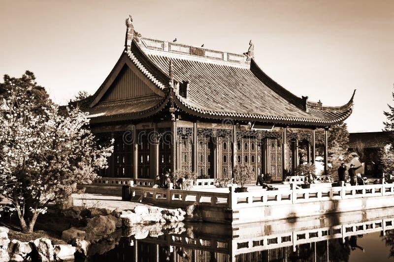 Download Pagoda stock image. Image of stream, lake, purity, japanese - 2556963