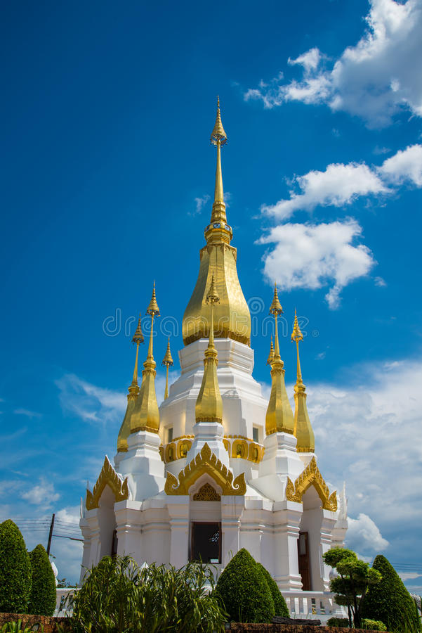 Download Pagoda imagen de archivo. Imagen de turista, configuración - 42429383