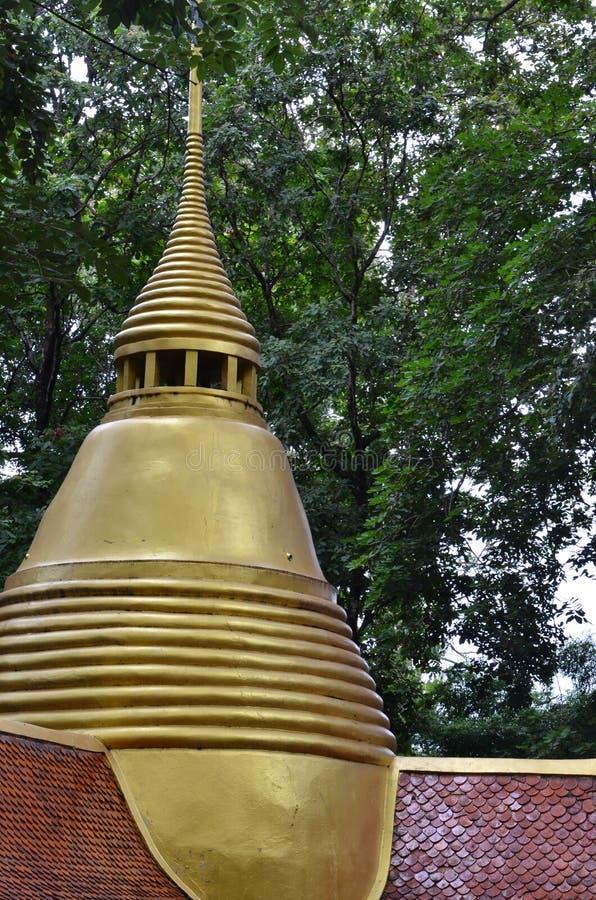 pagoda royaltyfri foto