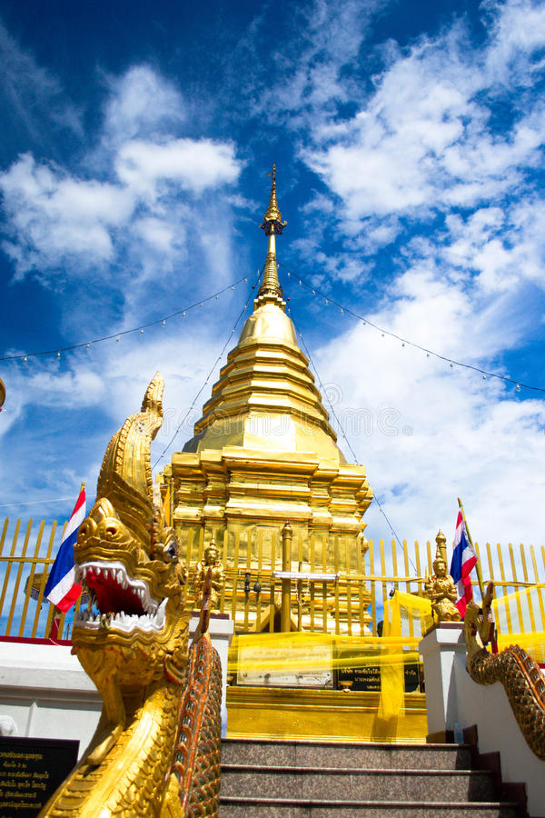 pagoda foto de stock royalty free