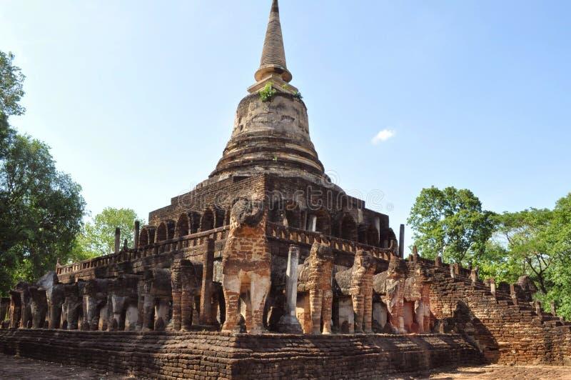 Pagoda photo libre de droits