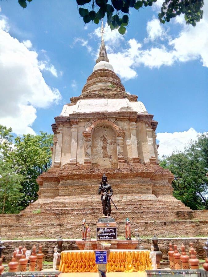 pagoda de monuments photos libres de droits