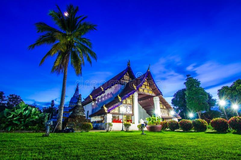 Pagoda e santuario immagini stock
