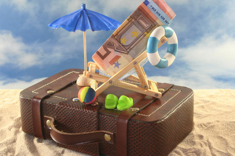 Download Paid leave stock image. Image of leave, travel, beach - 14853915