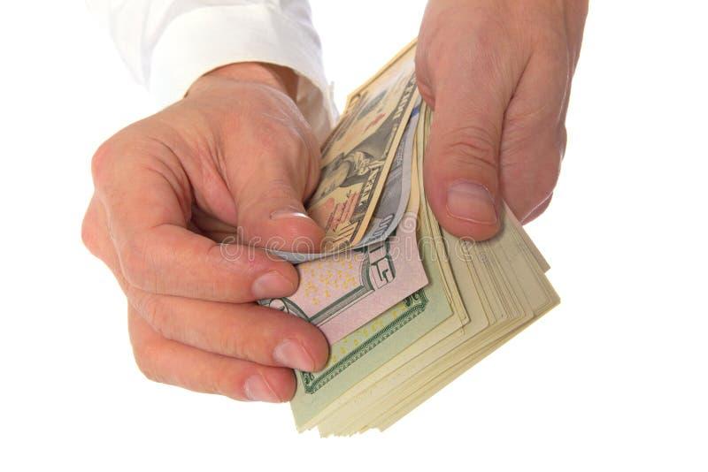 paiement image stock