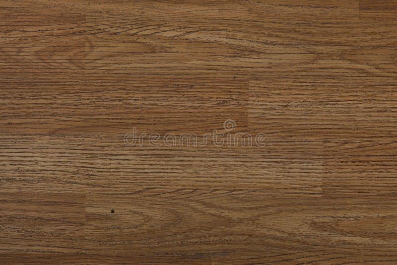 Painéis da madeira de Grunge E Assoalho de madeira do vintage da parede velha foto de stock royalty free