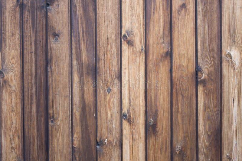 Painéis de madeira fotos de stock